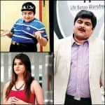 Bh Se Bhade: Deven Bhojani now in a double role!