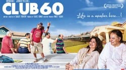 After Farooque Sheikh's death Club 60 to release again