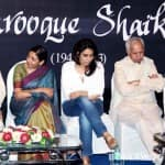 Bollywood pays a tribute to late Farooque Sheikh