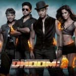 Aamir Khan's Dhoom:3 creates a new international record; becomes highest grosser ever