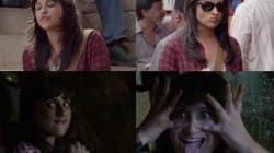 Hasee Toh Phasee dialogue promo: Sidharth Malhotra and Parineeti Chopra – hilarious or not?