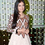 Divya Khosla Kumar: I never thought that I would get married so early!