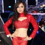 Drashti Dhami: From music videos to daily soaps!