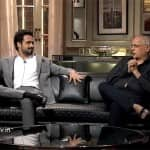Koffee with Karan 4: Emraan Hashmi more entertaining than Salman Khan, Akshay Kumar and Aamir Khan!