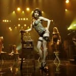 Gunday song Asalaam e Ishqum: Priyanka Chopra's sizzling act fails to save this thanda track!