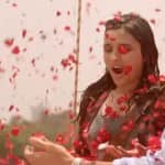 Hasee Toh Phasee song Zehnaseeb teaser: Parineeti Chopra and Sidharth Malhotra's romantic outing!