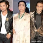 Honey Singh, Asha Bhosle and Ranveer Singh to rock the GIMA Awards 2014