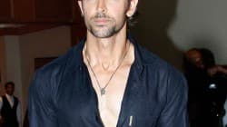 Will Hrithik Roshan jump around like Spider-Man in Bang Bang?