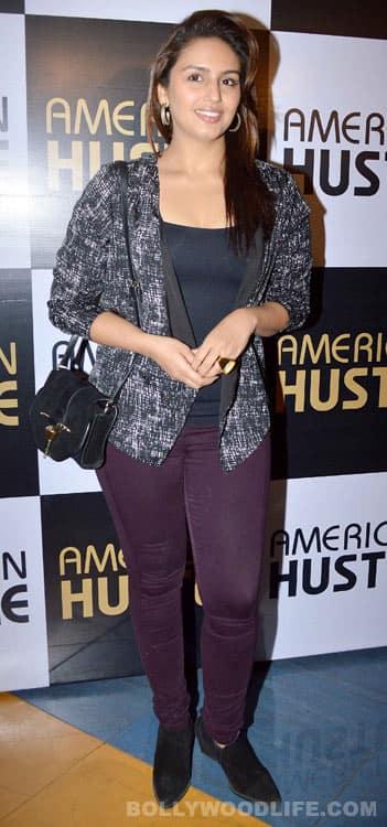 Huma-Qureshi