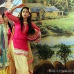 Ek Veer Ki Ardaas Veera: Will Veera propose to Karan? View pics!