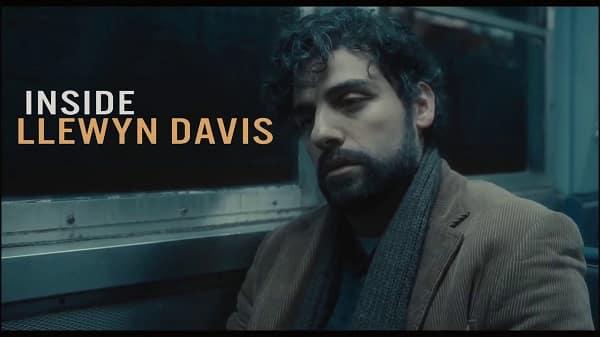 Inside Llewyn Davis movie review: The film truly belongs to Oscar Isaac!