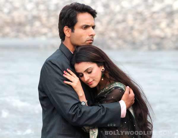 Tumhari Pakhi: Will Ayaan's acceptance of Pakhi change Anshuman's heart?