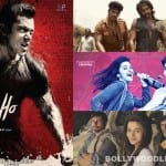 Jai Ho, Gunday, Hasee Toh Phasee, Highway, Main Tera Hero and P.K. among the most awaited films  of 2014