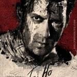 Jai Ho movie review: Watch it only for Salman Khan!