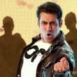 Jai Ho title song video: Salman Khan flaunts his Being Human self!