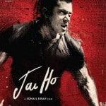 Jai Ho box office collection: Salman Khan's latest film earns Rs 60.68 crore