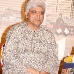 Javed Akhtar:  Political parties do not have the will or courage to condemn violence against women!