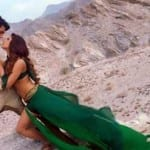 Gunday song Jiya: Sexy Priyanka Chopra seduces Ranveer Singh!