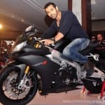 Will John Abraham take the Dhoom franchise forward?