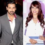 After John Abraham, Bipasha Basu to tie the knot!