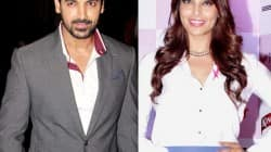 After John Abraham, Bipasha Basu to get married
