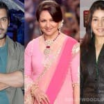 John Abraham, Sharmila Tagore, Sunidhi Chauhan to come together for Martyrs' Day celebration
