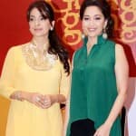 Juhi Chawla: Gulaab Gang was my last chance to work with Madhuri Dixit!
