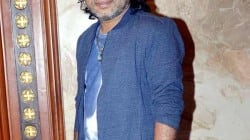 Has Kailash Kher parted ways with his Kailasa bandmates Naresh and Paresh Kamath?