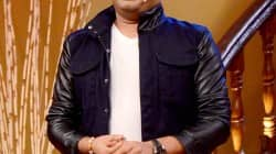 Kapil Sharma back to CCL