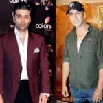 When Akshay Kumar gave Karan Johar a taste of his own medicine!