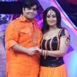 Nach Baliye 6: Kiku Sharda and Priyanka Sharda eliminated!