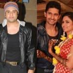 Boogie Woogie: Ravi Dubey, Sargun Mehta, Krushna Abhishek to perform with contestants!