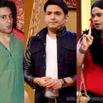 Will Kiku Sharda quit Kapil Sharma's Comedy Nights with Kapil to join Krushna Abhishek?