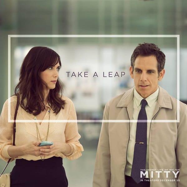 http://st1.bollywoodlife.com/wp-content/uploads/2014/01/Kristen-Wiig-and-Ben-Stiller-in-the-Secret-Life-of-Walter-Mitty.jpg