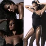 Lisa Haydon makes sexy moves: Watch video!