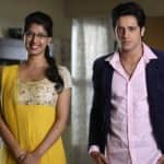 Main Naa Bhoolungi: Is Shikha's stalker and lover the same guy?