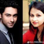Sapne Suhane Ladakpan Ke: Will Mayank accept Charu's indecent proposal?