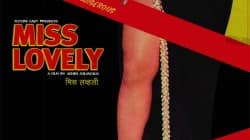 Miss Lovely release