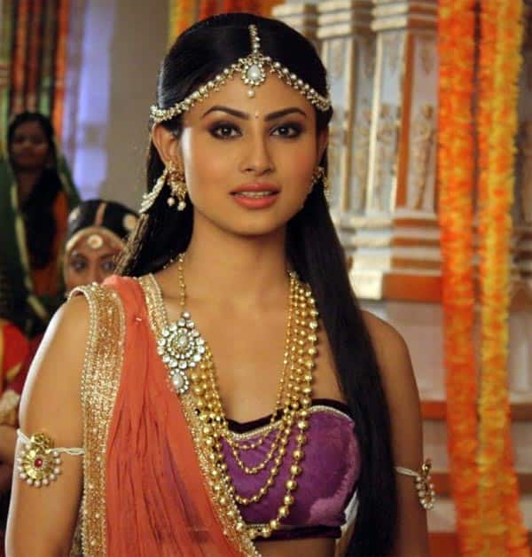 Devon Ke Dev Mahadev: Mouni Roy to make a comeback!