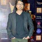Nagesh Kukunoor: I have never put myself in a box