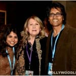 Nagesh Kukunoor's Lakshmi wins Audience Award at Palm Springs International Film Festival