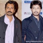 Nawazuddin Siddiqui: Why will I follow Irrfan Khan's path, I know how to work and I am doing it in my own way