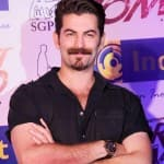 After Alok Nath, Neil Nitin Mukesh becomes the butt of Twitter jokes!