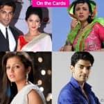 Will Karan Singh Grover regret quitting Qubool Hai and will Drashti Dhami enter Bollywood? Tarot predicts...
