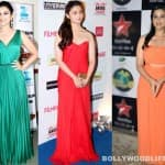 Is Parineeti Chopra taking Alia Bhatt too seriously?