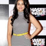 Parineeti Chopra: I seek help from Priyanka Chopra but she is not my role model