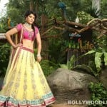 Pooja Gor: These days every movie is promoted on TV shows