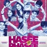 Hasee Toh Phasee music review: Vishal-Shekhar start 2014 on a fresh note!