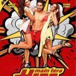 Main Tera Hero trailer: Is Varun Dhawan the next Govinda?