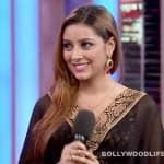 Pratyusha Banerjee denies police complaint against boyfriend being a publicity stunt